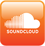 Follow me on Soundcloud.com