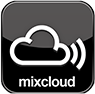 Follow me on mixcloud.com